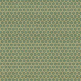 Sequoia Berries - Blue Spruce