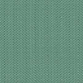 Sequoia Elegant Burlap - Blue Spruce