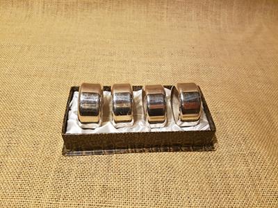 Serviette Rings