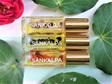 Set of 3 Perfume Oils