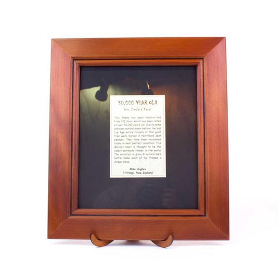 settler frame 10 x 12