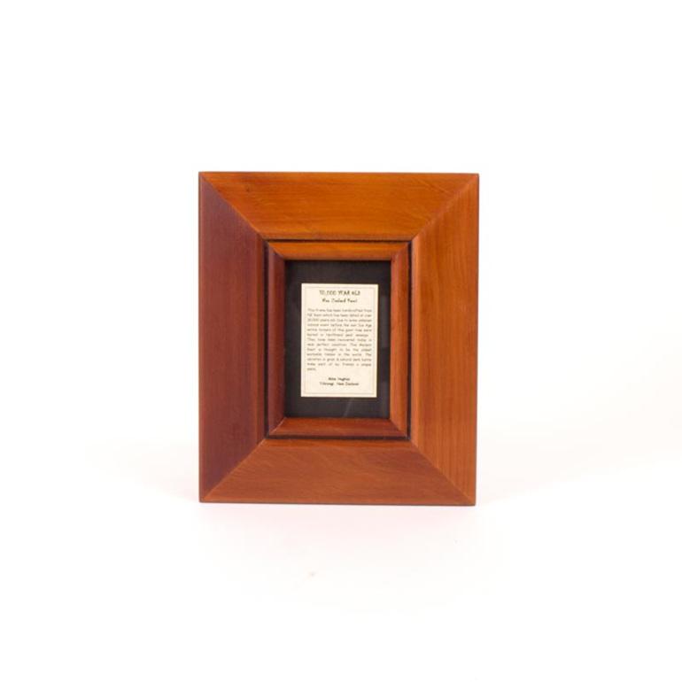 settler frame 5 x 3.5