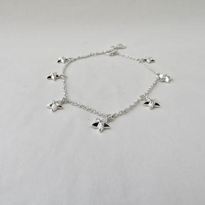 Seven Stars Bracelet