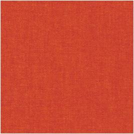 Sevilla Shot - 2758-013 Orange