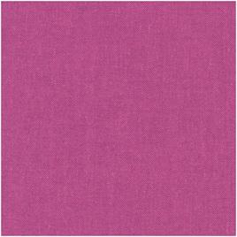 Sevilla Shot - 2758-014 Pink