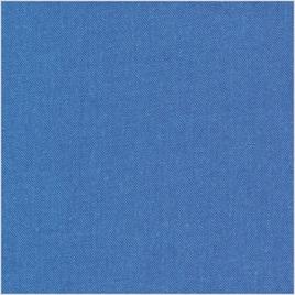 Sevilla Shot - 2758-016 Blue