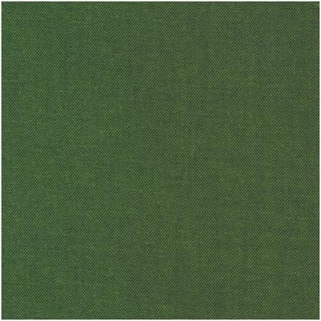 Sevilla Shot - 2758-018 Green
