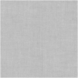 Sevilla Shot - 2758-19 Grey