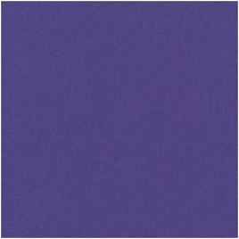Sevilla Shot - 2758-25 Purple