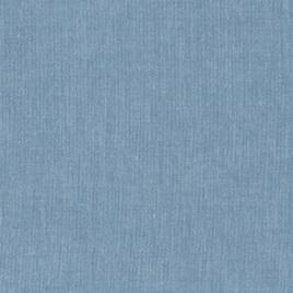 Sevilla Shot - 2758-26 Blue