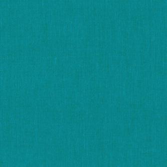 Sevilla Shot - 2758-27 Turquoise