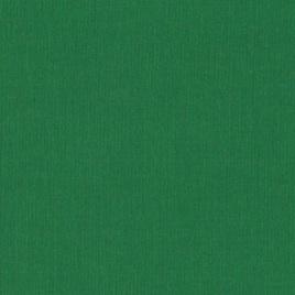 Sevilla Shot - 2758-28 Green