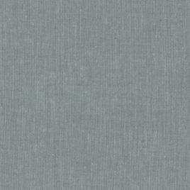 Sevilla Shot - 2758-37 Grey