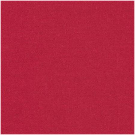 Sevilla Shot - 2758-44 Red