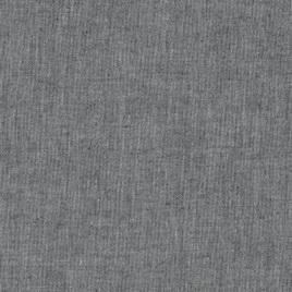 Sevilla Shot - 2758-49 Grey