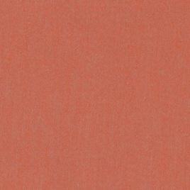 Sevilla Shot - 2758-63 Light Orange