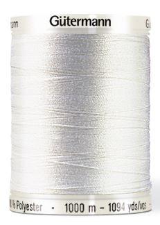 Sew-All Thread 1000m
