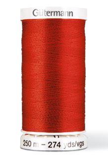 Sew-All Thread 250m