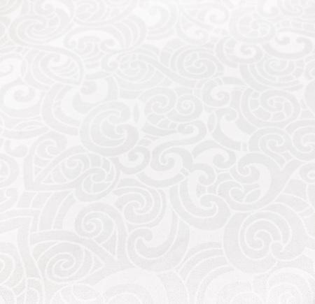 Sew Along 2018 Moko Ivory Background Only