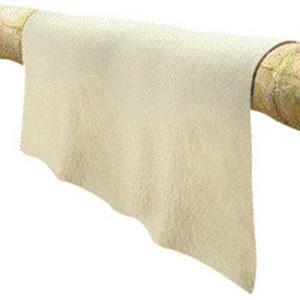 Sew Easy 100% Wool Batting