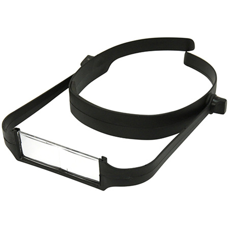 Sew Easy Hands Free Magnifier