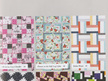 Sew Very Easy Quilt Favourites from Laura Coia
