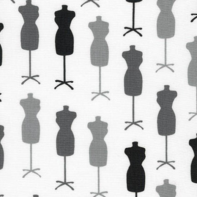 Sewing Studio 2 - Grey