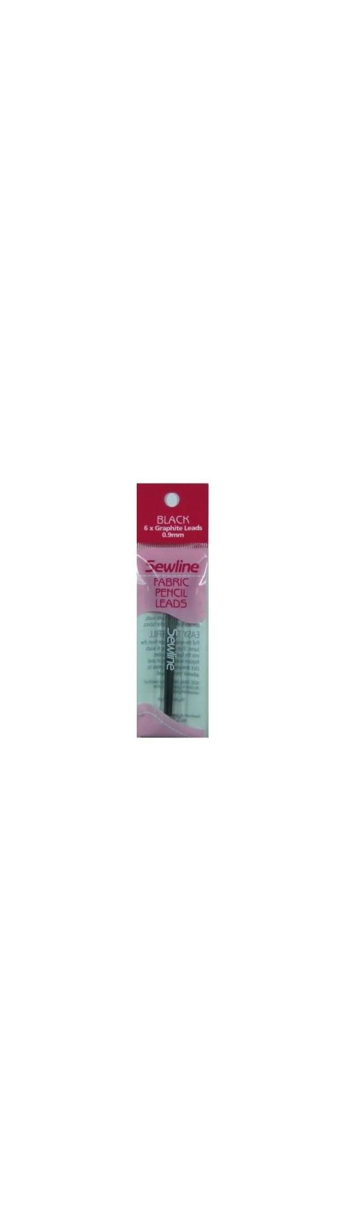 Sewline Fabric Pencil Lead Refills