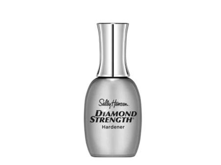 SH Diamond Strength Nail Hardener