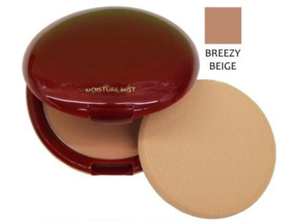 SH MM Beauty Cake 258 Breezy Beige