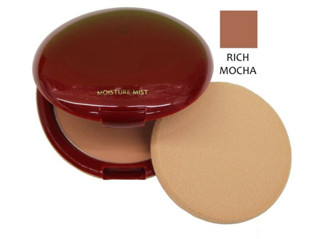 SH MM Beauty Cake 458 Rich Mocha