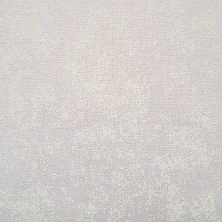 Shadow White NT80090101