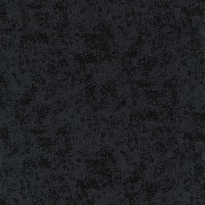 Shadows  - Black