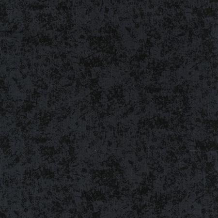 Shadows Black NT80090111