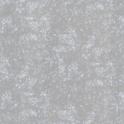 Shadows  - Grey
