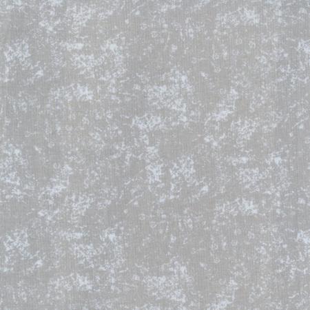 Shadows Light Grey NT80090110