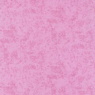 Shadows  - Pink
