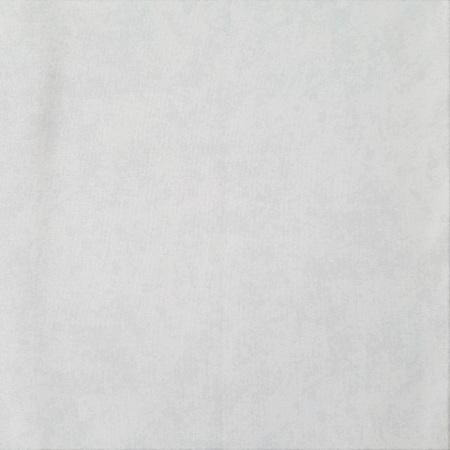 Shadows White/Grey NT80090113