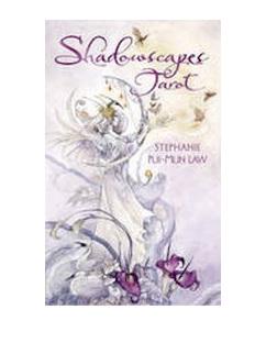 Shadowscapes Tarot Deck