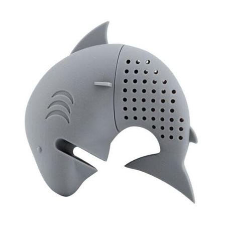 Shark Infuser