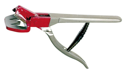 Sharpening and Repairs