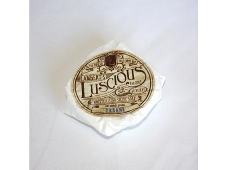 Shave Soap Refill - URBANE