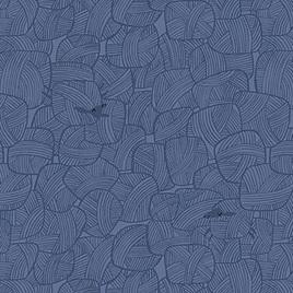 Sheepish Yarn Balls Bluestone 1345