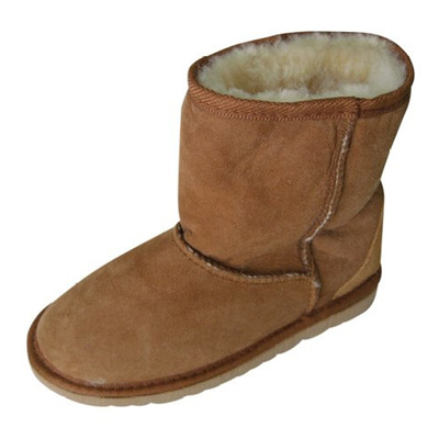 Sheepskins Kids Boots