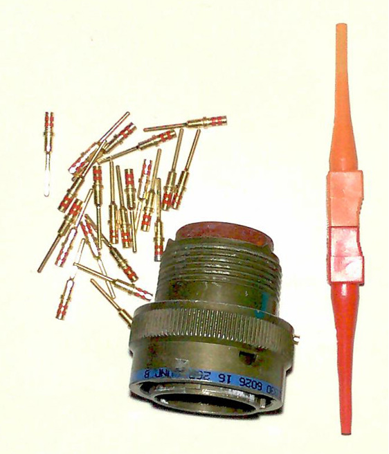 shell 16 602 series