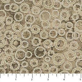 Shimmer Sand 22992M-12