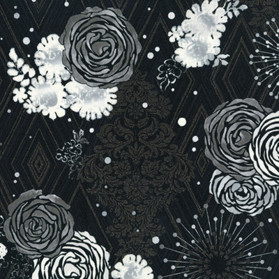 Shiny Objects - Adornment - Platinum
