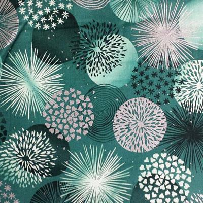 Shiny Objects  - Bonbon Green