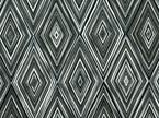 Shiny Objects - Diamonds - Platinum