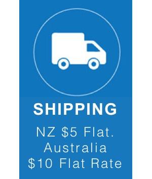 Shipping Rates Hippo Health